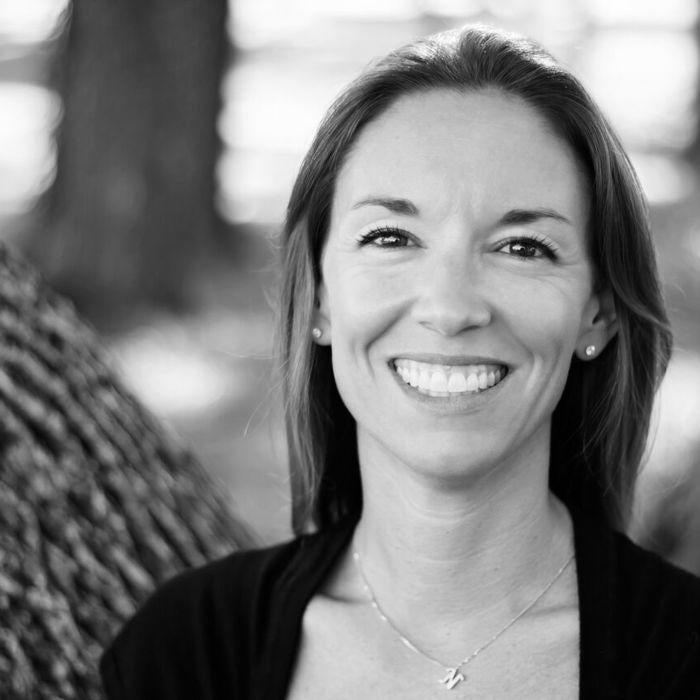 Dr Jenny Nobles, DVM  photo