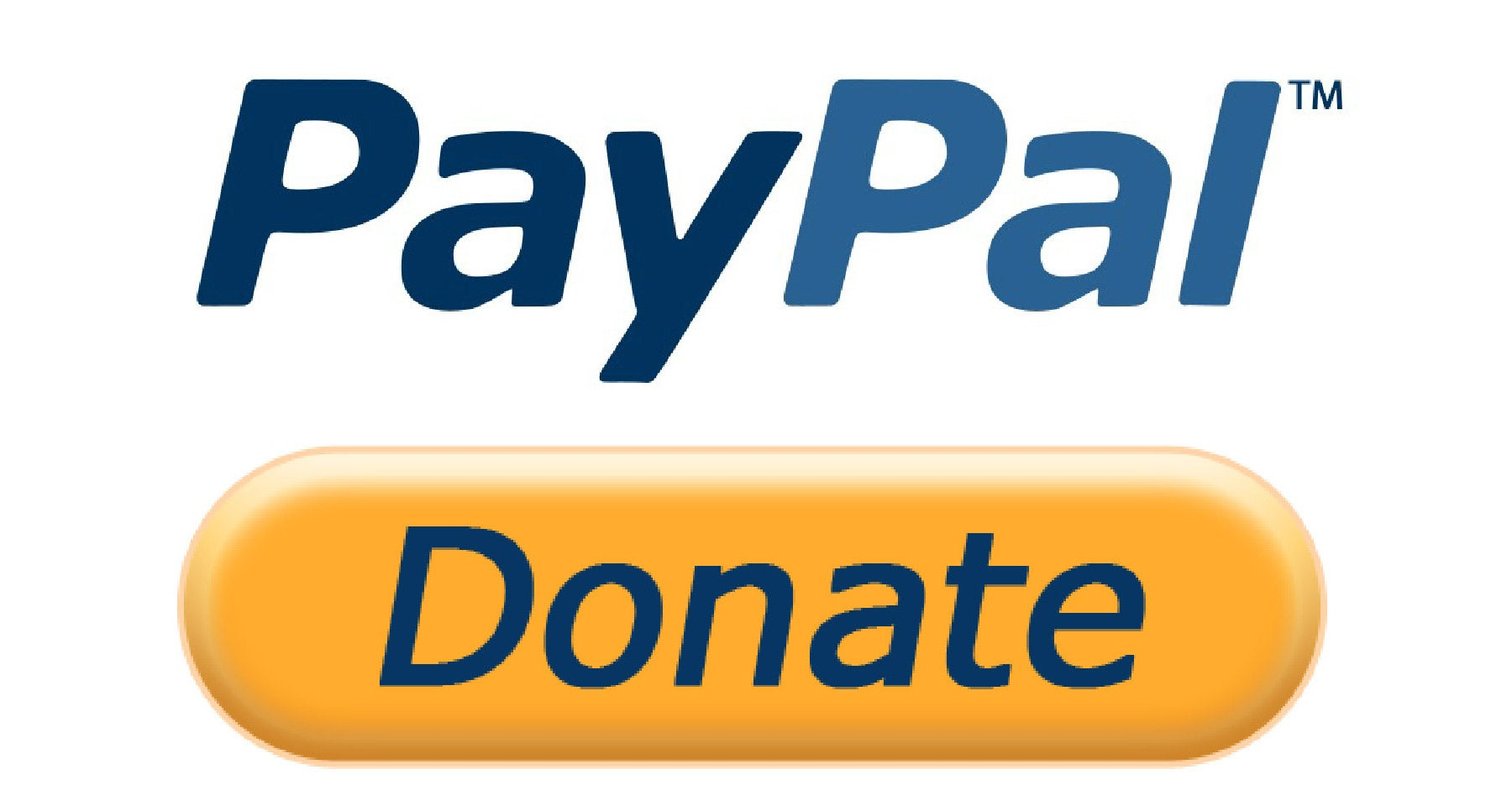 paypal-donate-icon-0.jpg